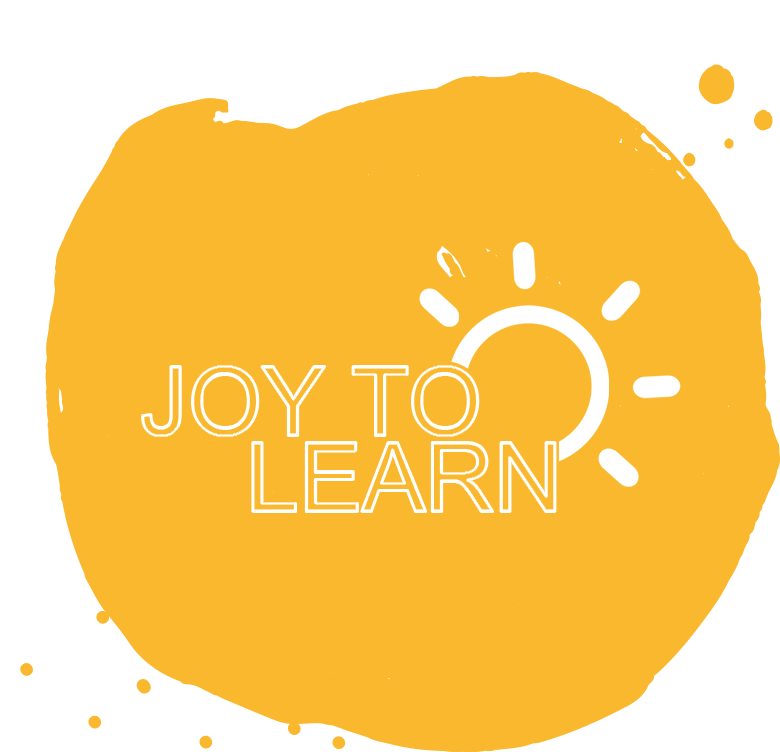 joy to learn second image