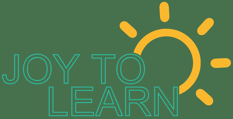 joy-to-learn-sticky.logo-min